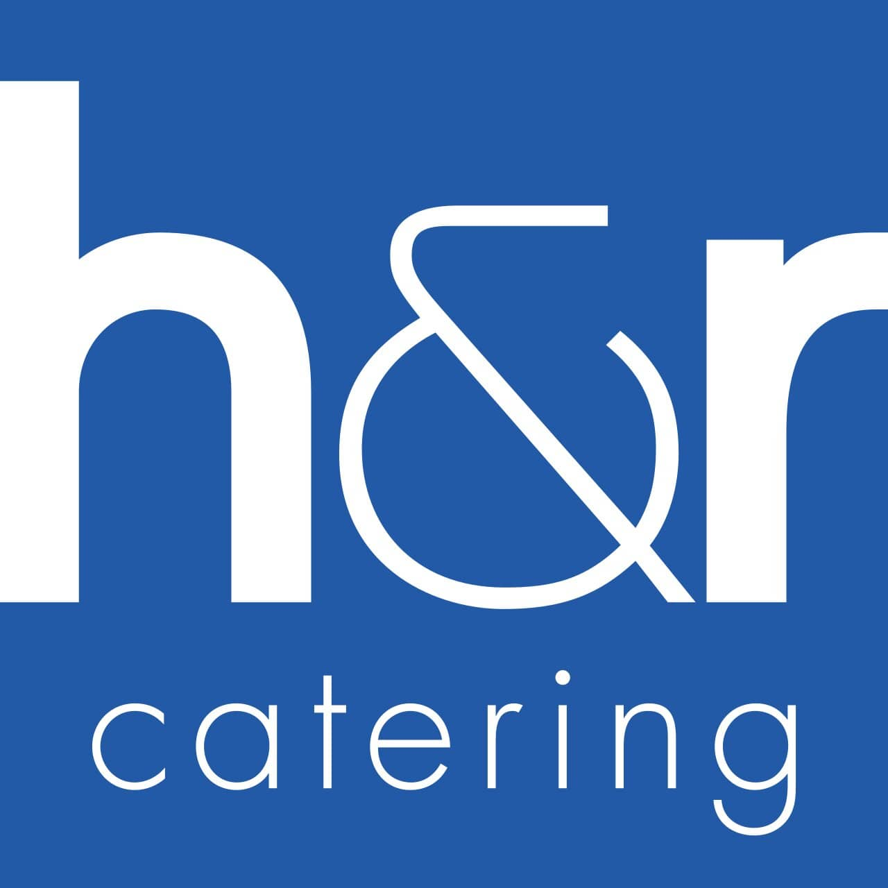 H&R catering